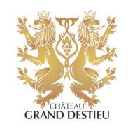 Logo-Grand-Destieu